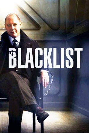 The Blacklist Season 1 Episode 2 Download S01E02 720p + Subs | DIRECT DOWNLOAD